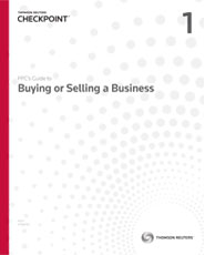 PPC's Guide to Buying or Selling a Business
