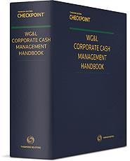 Corporate Cash Management Handbook