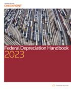 Federal Depreciation Handbook