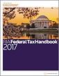 RIA Federal Tax Handbook