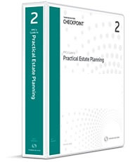 PPC's Guide to Practical Estate Planning
