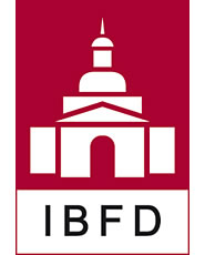 IBFD International Tax Glossary