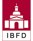 IBFD Latin American Tax Explorer Plus