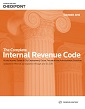 RIA Complete Internal Revenue Code (Summer Edition)