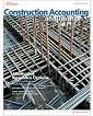 Construction Accounting and Taxation