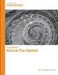 Quickfinder Annual Tax Update 2017