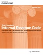 RIA Complete Internal Revenue Code Cover
