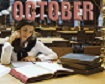 Custom Brokers Preparation Course & Required Testing Material Package for the October Exam