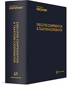 Executive Compensation and Taxation Coordinator