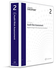 PPC's Guide to Audit Risk Assessment