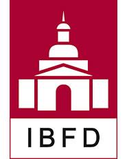IBFD Global Transfer Pricing Explorer Plus