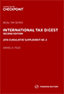 International Tax Digest