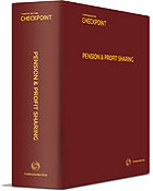Pension and Profit Sharing 2nd