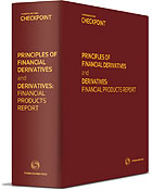 Principles of Financial Derivatives: Financial Products Report