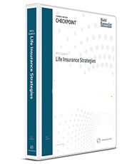 PPC's Guide to Life Insurance Strategies