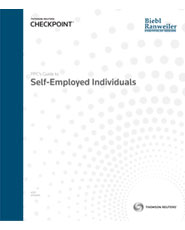 PPC's Guide to Self-Employed Individuals