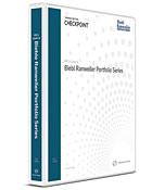 Biebl-Ranweiler Portfolio Series