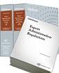 Export Regulations (EAR) [2021]